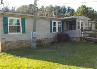 Short Sale in Ridge 20680 D BRYANS LN - Property ID: 6330693539