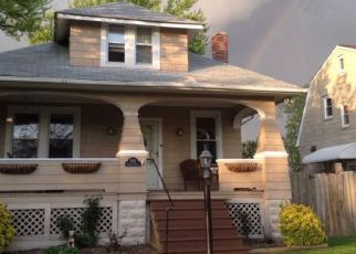 Short Sale in Parkville 21234 LINWOOD AVE - Property ID: 6330704941