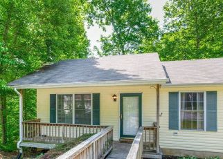 Short Sale in Lusby 20657 LAZY RIVER RD - Property ID: 6330705360