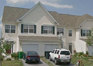 Short Sale in Middletown 19709 WILMORE DR - Property ID: 6330708429