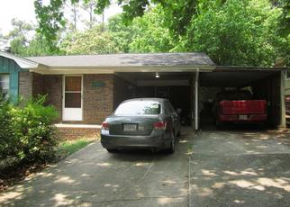 Short Sale in Covington 30014 BROWN BRIDGE RD - Property ID: 6330723767