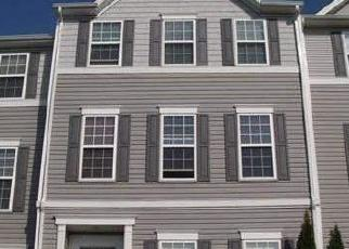 Short Sale in York 17402 BLUE BIRD LN - Property ID: 6330729907