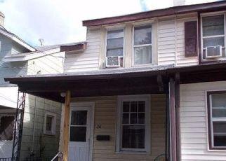 Short Sale in Trenton 08609 PARK LN - Property ID: 6330733393