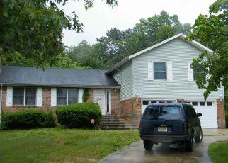 Short Sale in Egg Harbor City 08215 WASHINGTON AVE - Property ID: 6330739527