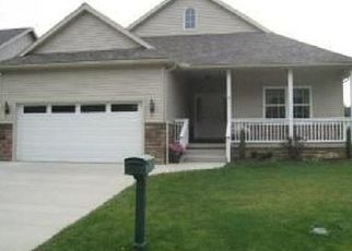 Short Sale in Canal Fulton 44614 ALEXIS LN - Property ID: 6330748731