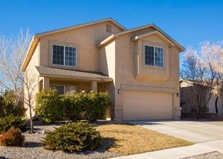 Short Sale in Albuquerque 87121 SUN CHASER TRL SW - Property ID: 6330754416