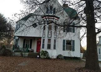 Short Sale in Saint Louis 63135 TIFFIN AVE - Property ID: 6330760101