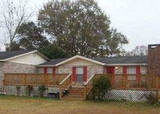 Short Sale in Grand Bay 36541 JOE HAMILTON RD - Property ID: 6330771948