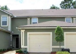 Short Sale in Jacksonville 32210 PLAYPEN DR - Property ID: 6330787710