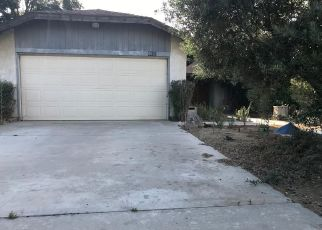 Short Sale in Bakersfield 93313 RINGWOOD ST - Property ID: 6330789904