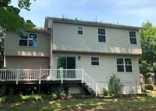 Short Sale in Great Mills 20634 BRIGANTINE CT - Property ID: 6330802147