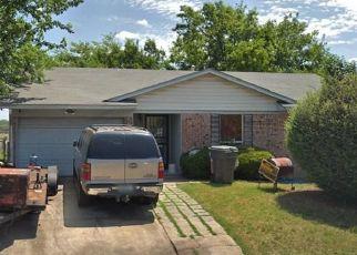 Short Sale in Dallas 75216 KELLOGG AVE - Property ID: 6330808736