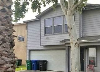 Short Sale in San Antonio 78228 ABSOLON FARM - Property ID: 6330809606