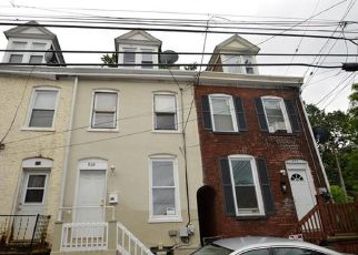 Short Sale in Easton 18042 SPRUCE ST - Property ID: 6330818356
