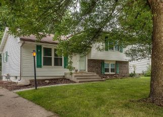 Short Sale in Altoona 50009 25TH AVE SW - Property ID: 6330845518
