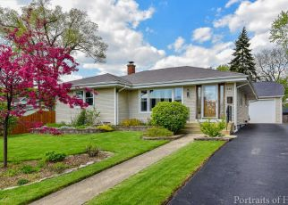 Short Sale in Downers Grove 60515 4TH ST - Property ID: 6330850333