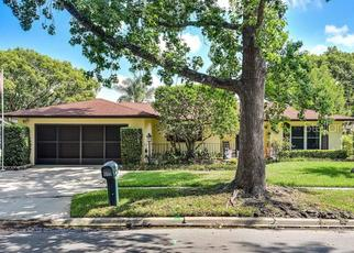 Short Sale in Winter Park 32792 SUMMERFIELD RD - Property ID: 6330857787