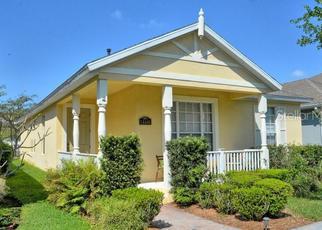 Short Sale in Winter Garden 34787 WHITTRIDGE DR - Property ID: 6330862150