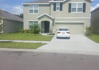 Short Sale in Riverview 33578 PARK MEADOWBROOKE DR - Property ID: 6330865667