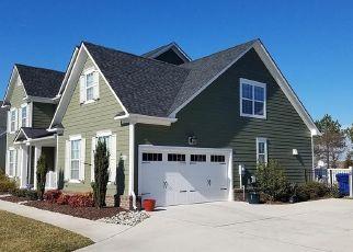 Short Sale in Virginia Beach 23456 KITTRIDGE DR - Property ID: 6330875295