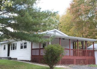 Short Sale in Fredericksburg 22407 SPOTSWOOD FURNACE RD - Property ID: 6330877488