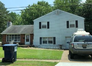 Short Sale in Newark 19702 W CLAIRMONT DR - Property ID: 6330880557
