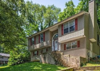Short Sale in Annapolis 21409 GLENWOOD DL - Property ID: 6330881432