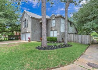 Short Sale in Katy 77493 CHARLTON HOUSE LN - Property ID: 6330894574