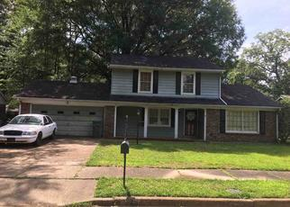 Short Sale in Memphis 38115 E FOXBURROW CIR - Property ID: 6330895444