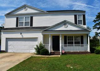 Short Sale in Columbia 29209 ASHEWOOD LAKE DR - Property ID: 6330897194