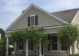 Short Sale in Savannah 31407 WESTBOURNE WAY - Property ID: 6330898963