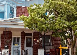 Short Sale in Philadelphia 19135 VANDIKE ST - Property ID: 6330906843