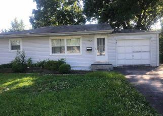 Short Sale in Florissant 63031 FLORA LN - Property ID: 6330926544
