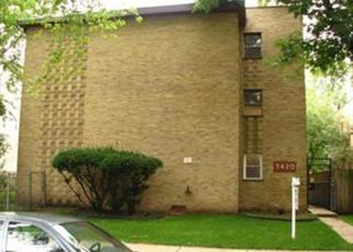 Short Sale in Chicago 60626 N WINCHESTER AVE - Property ID: 6330931360
