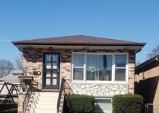Short Sale in Elmwood Park 60707 N NORMANDY AVE - Property ID: 6330934879