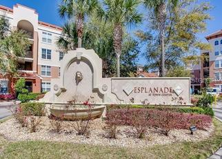 Short Sale in Jacksonville 32246 MIDTOWN PKWY - Property ID: 6330954574