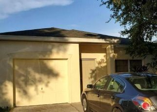 Short Sale in Apollo Beach 33572 EXETER PARK PL - Property ID: 6330956319