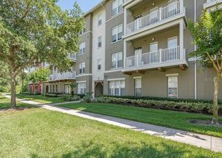 Short Sale in Kissimmee 34747 CELEBRATION AVE - Property ID: 6330958965