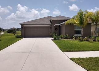 Short Sale in Wimauma 33598 STANDING STONE DR - Property ID: 6330962456