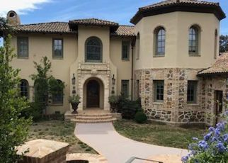 Short Sale in San Jose 95127 GORDON AVE - Property ID: 6330968591