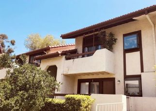 Short Sale in Canyon Country 91387 SUNDOWNER WAY - Property ID: 6330970331