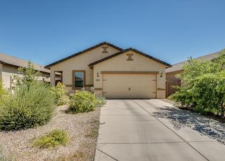 Short Sale in Florence 85132 E LUPINE LN - Property ID: 6330973399