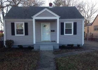 Short Sale in Portsmouth 23707 DOUGLAS AVE - Property ID: 6330977789
