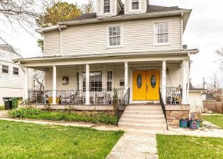 Short Sale in Baltimore 21214 WHITE AVE - Property ID: 6330984805