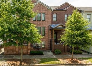 Short Sale in Alpharetta 30004 TWINROSE WAY - Property ID: 6330997946