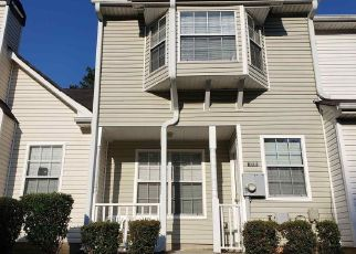Short Sale in Lithonia 30038 TRENT WALK DR - Property ID: 6331001884