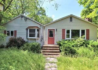 Short Sale in Gardiner 12525 ROUTE 44 55 - Property ID: 6331004506