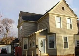 Short Sale in Cleveland 44102 W 93RD ST - Property ID: 6331017199
