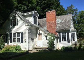 Short Sale in Fayetteville 13066 BROOKLEA DR - Property ID: 6331023779