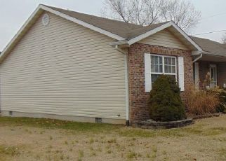 Short Sale in Wood River 62095 GEORGE ST - Property ID: 6331031209